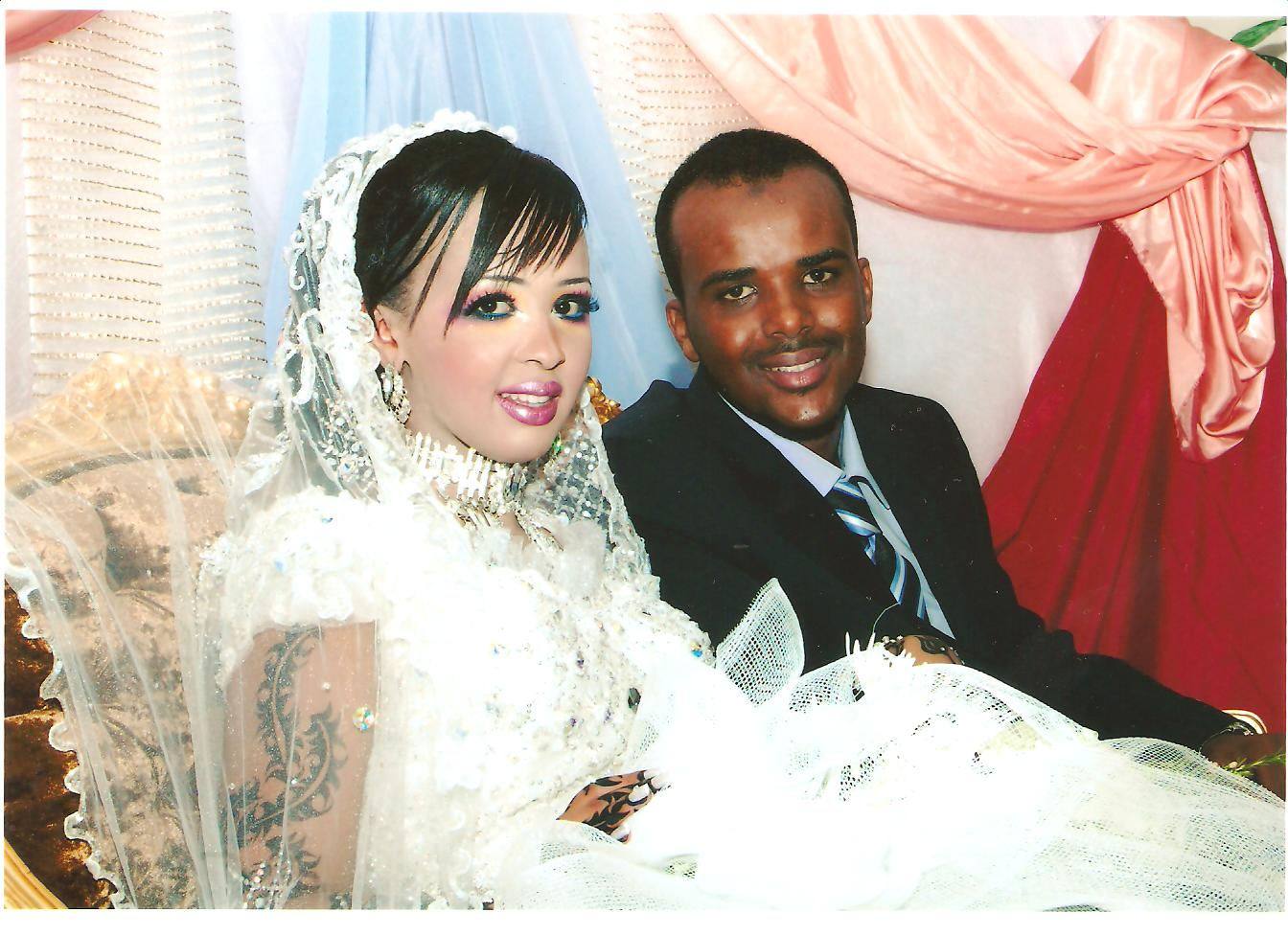 somali wedding dresses get domain pictures